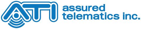 Assured Telematics Inc. Logo